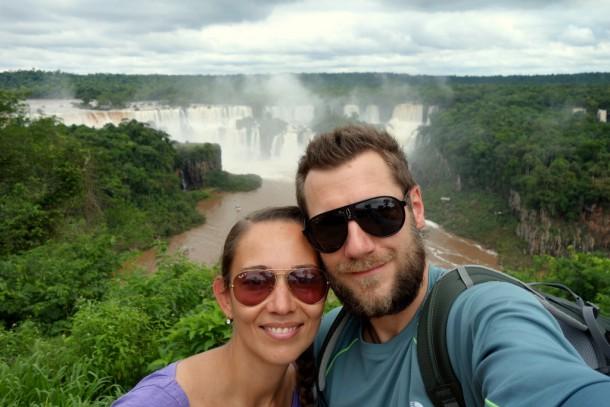 Brazil - Foz do Iguacu